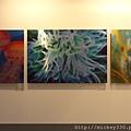 2013 第三屆ART REVOLUTION台北新藝術博覽會 (71)