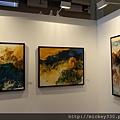 2013 第三屆ART REVOLUTION台北新藝術博覽會 (74)