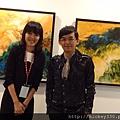 2013 第三屆ART REVOLUTION台北新藝術博覽會 (75)