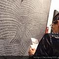2013 第三屆ART REVOLUTION台北新藝術博覽會 (76)