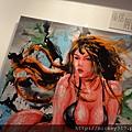 2013 第三屆ART REVOLUTION台北新藝術博覽會 (78)