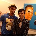 2013 第三屆ART REVOLUTION台北新藝術博覽會 (79)