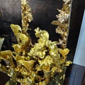 2013 3 24我在北京798看朱炳仁的銅製藝術品 (7)