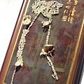 2013 3 24我在北京798看朱炳仁的銅製藝術品 (12)