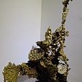 2013 3 24我在北京798看朱炳仁的銅製藝術品 (11)
