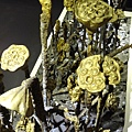 2013 3 24我在北京798看朱炳仁的銅製藝術品 (13)