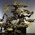 2013 3 24我在北京798看朱炳仁的銅製藝術品 (25)