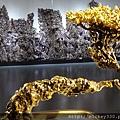 2013 3 24我在北京798看朱炳仁的銅製藝術品 (26)