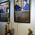2013 3 24我在北京798看朱炳仁的銅製藝術品 (31)
