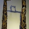 2013 3 24我在北京798看朱炳仁的銅製藝術品 (32)
