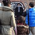 2013 3 24我在北京798閒逛亂拍 (1)