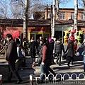 2013 3 24我在北京798閒逛亂拍 (4)