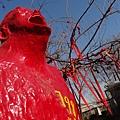 2013 3 24我在北京798閒逛亂拍 (19)
