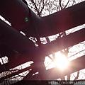 2013 3 24我在北京798閒逛亂拍 (29)