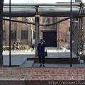 2013 3 24我在北京798閒逛與自拍 (10)