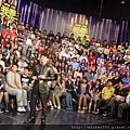 2013 5 26我要當歌手 第一集 (4)