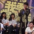 2013 5 26我要當歌手 第一集 (9)