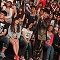 2013 5 26我要當歌手 第一集 (11)