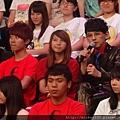 2013 5 26我要當歌手 第一集 (14)