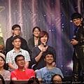2013 5 26我要當歌手 第一集 (15)