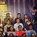 2013 5 26我要當歌手 第一集 (17)