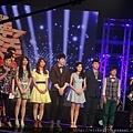 2013 5 26我要當歌手 第一集 (19)