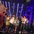 2013 5 26我要當歌手 第一集 (20)