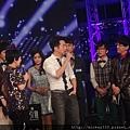 2013 5 26我要當歌手 第一集 (21)