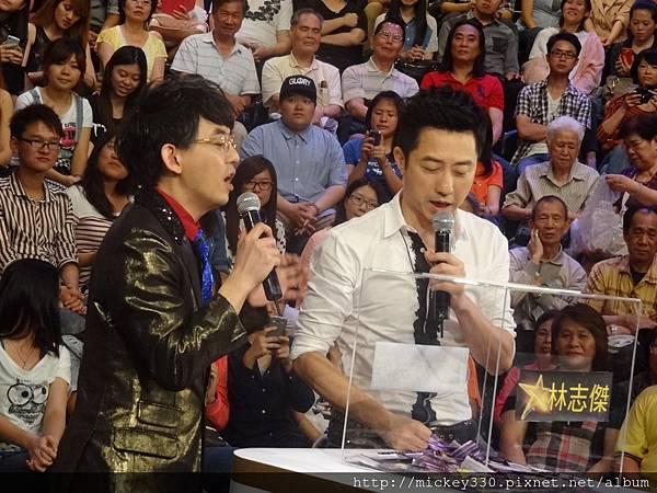 2013 5 26我要當歌手 第一集 (23)