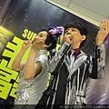 2013 6 2我要當歌手第二集 (1)