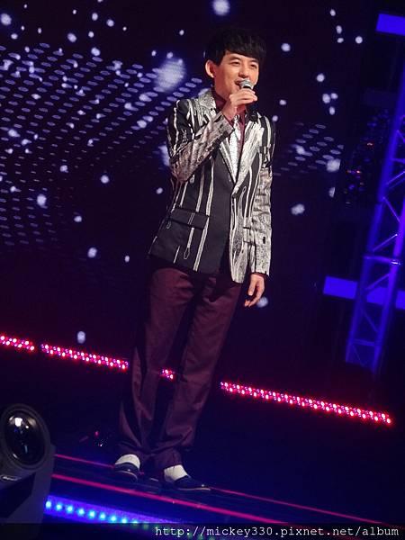 2013 6 2我要當歌手第二集 (2)