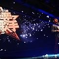 2013 6 2我要當歌手第二集 (3)