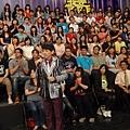 2013 6 2我要當歌手第二集 (4)