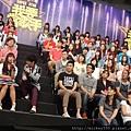 2013 6 2我要當歌手第二集 (5)