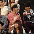 2013 6 2我要當歌手第二集 (6)