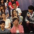 2013 6 2我要當歌手第二集 (7)