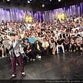 2013 6 2我要當歌手第二集 (8)
