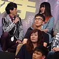 2013 6 2我要當歌手第二集 (11)