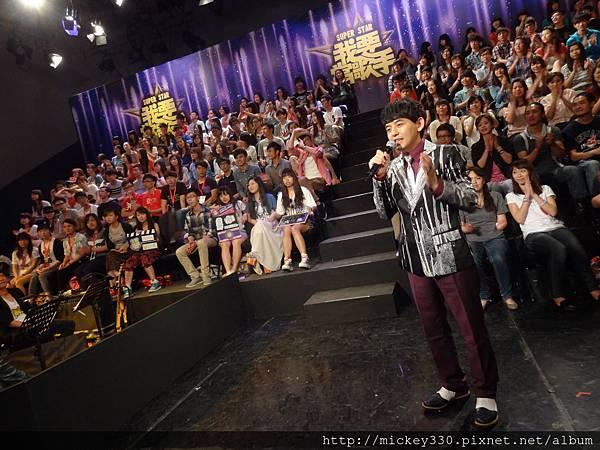 2013 6 2我要當歌手第二集 (15)