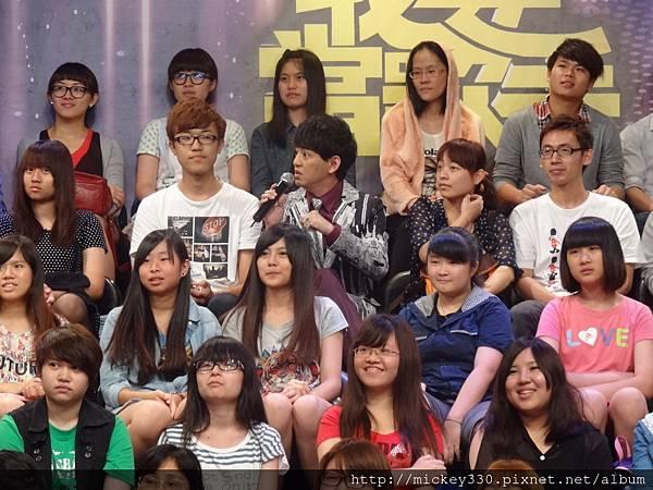 2013 6 2我要當歌手第二集 (16)