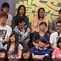 2013 6 2我要當歌手第二集 (17)