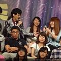 2013 6 2我要當歌手第二集 (20)
