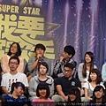 2013 6 2我要當歌手第二集 (21)