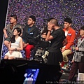2013 6 2我要當歌手第二集 (22)