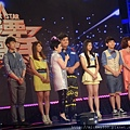 2013 6 2我要當歌手第二集 (23)