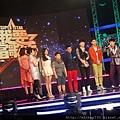 2013 6 2我要當歌手第二集 (24)