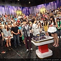 2013 6 2我要當歌手第二集 (26)