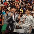 2013 6 2我要當歌手第二集 (27)