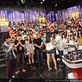 2013 6 2我要當歌手第二集 (28)