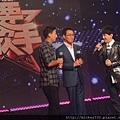 2013 6 9我要當歌手第三集 (3)